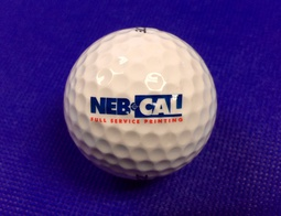 Promotional Products from NEBCAL Printing